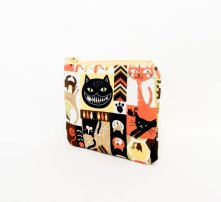 https://www.etsy.com/ca/listing/471106298/cat-pouch-fabric-pouch-zipper-pouch-flat?