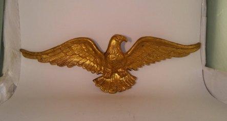 https://www.etsy.com/ca/listing/482452353/vintage-american-bold-eagle-wall-plaque?