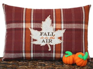 11th-fall-pillow-main-photo