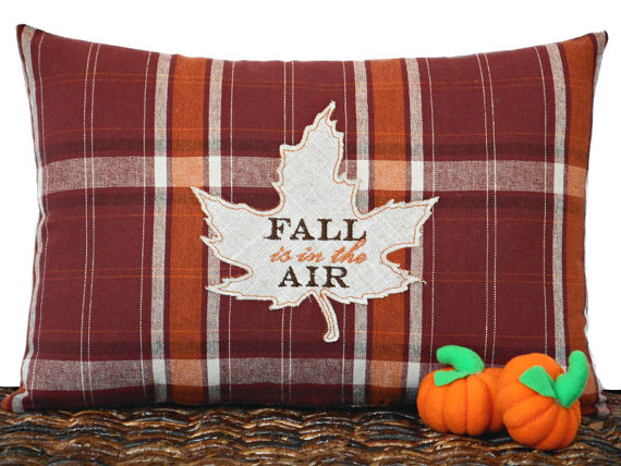 11th-fall-pillow-main-photo