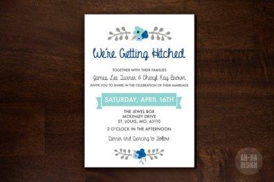 https://www.etsy.com/ca/listing/279864546/blue-illustrated-flower-invitation-5-x-7?