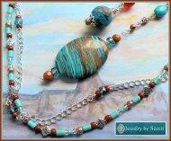 https://www.etsy.com/ca/listing/157751383/turquoise-charm-southwestern-gemstone?