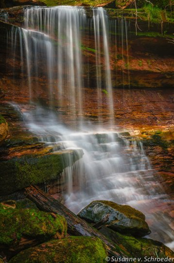 https://www.etsy.com/ca/listing/153515437/waterfall-photography-magical-scene-fine?