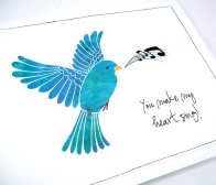 https://www.etsy.com/ca/listing/470025728/bluebird-love-card-you-make-my-heart?
