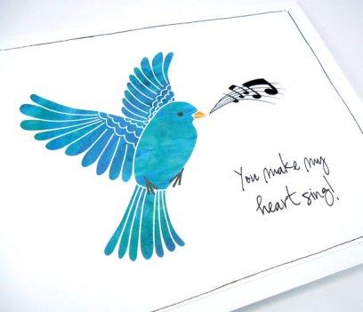 https://www.etsy.com/ca/listing/470025728/bluebird-love-card-you-make-my-heart?
