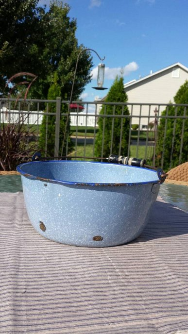 https://www.etsy.com/ca/listing/470831592/antique-enamel-blue-pailbucket-metal?