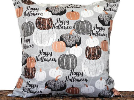 https://www.etsy.com/ca/listing/471203954/halloween-pillow-cover-cushion-pumpkins?