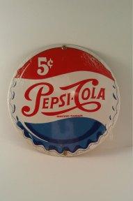 https://www.etsy.com/ca/listing/484714563/vintage-new-pepsi-cola-5-cents-bottle?