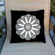 https://www.etsy.com/ca/listing/471373146/vintage-black-velvet-throw-pillow-cover?