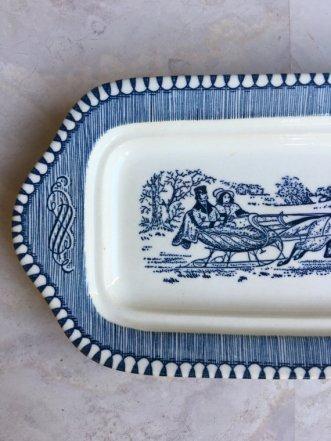 https://www.etsy.com/ca/listing/485146863/vintage-butter-dish-currier-ives-blue?