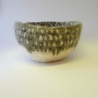 13th-felted-bowl