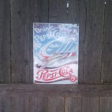 https://www.etsy.com/ca/listing/484294003/pepsi-cola-thunderbirds-usaf-porcelain?