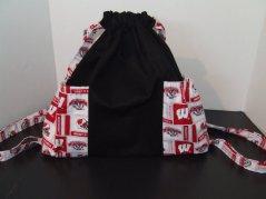 https://www.etsy.com/ca/listing/246801528/team-sports-backpack?