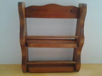 https://www.etsy.com/ca/listing/477057291/small-wood-two-shelf-spice-rack?