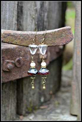 14th-cranberry-red-earrings