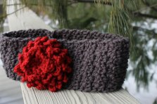 https://www.etsy.com/ca/listing/176607636/head-warmer-crochet-earmuff-charcoal?