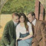 https://www.etsy.com/ca/listing/240603077/vintage-1920s-art-deco-postcard-rppc?