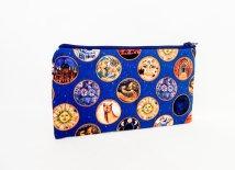 https://www.etsy.com/ca/listing/471786016/sun-and-stars-pouch-medium-zipper-pouch?