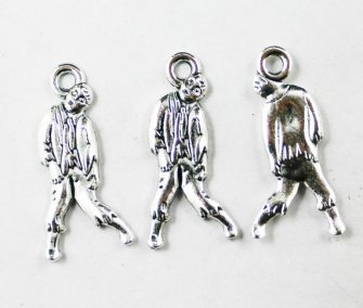 https://www.etsy.com/ca/listing/481693127/4-zombie-charms-undead-pendants?