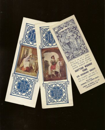 https://www.etsy.com/listing/485310211/trio-of-antique-bookmarks-scottish?