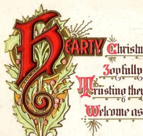 https://www.etsy.com/listing/209384932/colorful-art-nouveau-christmas-greeting?