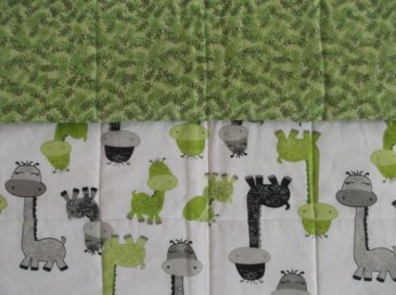 https://www.etsy.com/listing/482445597/dinosaur-childs-quilt-baby-quilt-toddler?