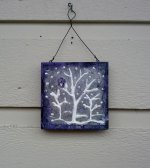 https://www.etsy.com/listing/472040046/rustic-holiday-decor-handpainted?