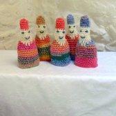 https://www.etsy.com/listing/485550799/one-gnome-nikolaus-egg-warmer-santy?