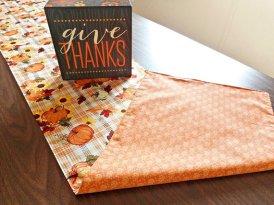 https://www.etsy.com/listing/485333533/thanksgiving-table-runner-pumpkins?