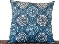 https://www.etsy.com/listing/80043786/sale-1000-blue-circles-pillow-cover?
