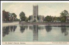 https://www.etsy.com/listing/232430020/st-james-church-devizes-wiltshire?