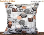 https://www.etsy.com/ca/listing/471203954/halloween-sale-halloween-pillow-cover?