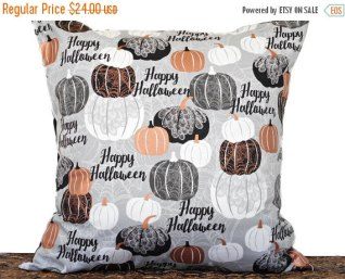 https://www.etsy.com/ca/listing/471203954/halloween-sale-halloween-pillow-cover?