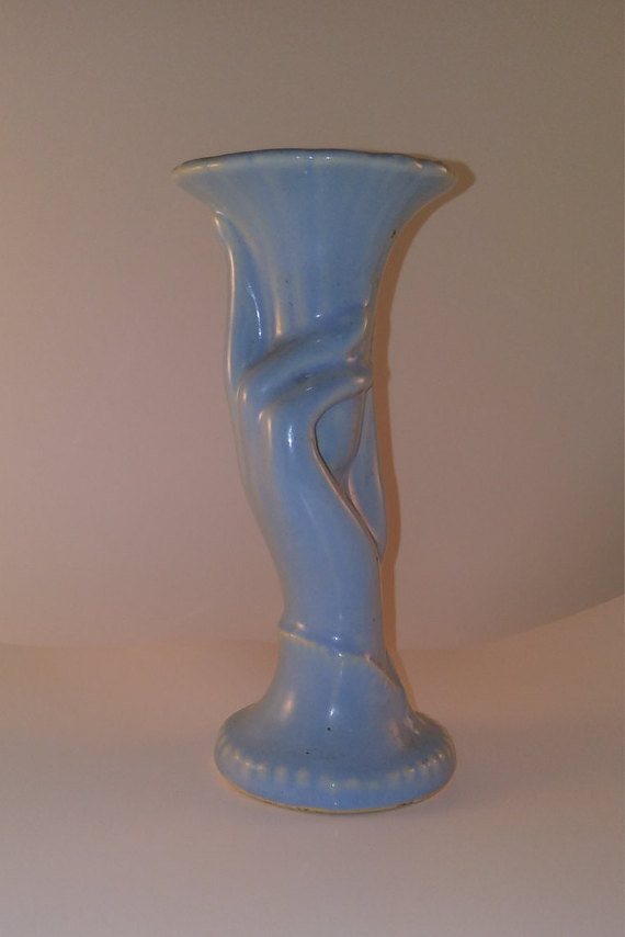 https://www.etsy.com/ca/listing/485907001/vintage-shawnee-pottery-company-art?