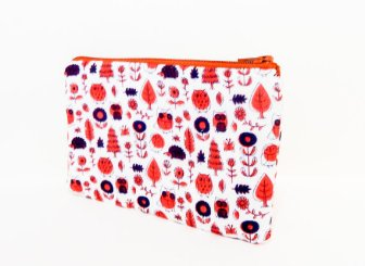 https://www.etsy.com/ca/listing/486082347/small-pouch-smalll-card-case-fabric?
