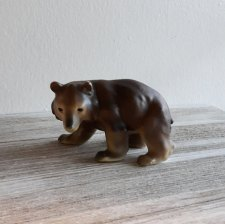 https://www.etsy.com/ca/listing/472662170/vintage-bear-made-in-japan-matte?