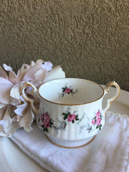 https://www.etsy.com/ca/listing/470938034/vintage-princess-house-sugar-bowl?