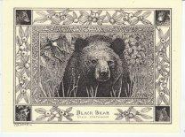 https://www.etsy.com/listing/195047969/black-bear-this-6-pack-of-blank-ivory?