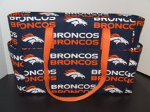 https://www.etsy.com/listing/82506243/totediaper-bag-in-denver-bronco-print?