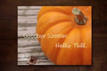 https://www.etsy.com/listing/243448688/goodbye-summer-hello-fall-graphic-print?