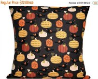 https://www.etsy.com/listing/161913165/halloween-sale-pumpkins-autumn-pillow?