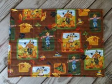 https://www.etsy.com/listing/246503287/autumn-placemats-fabric-placemats?