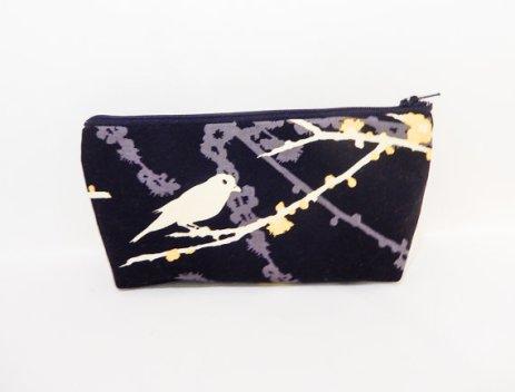 https://www.etsy.com/ca/listing/86201488/pencil-case-pencil-pouch-medium-zipper?