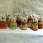 https://www.etsy.com/ca/listing/473500046/one-funny-sheep-egg-warmer-crocheted?