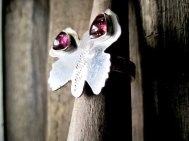 https://www.etsy.com/ca/listing/71823765/silver-butterfly-ring-pink-tourmaline?