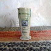 https://www.etsy.com/ca/listing/454019312/ceramic-goblet-vase-handbuilt-pottery?
