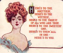 https://www.etsy.com/ca/listing/231794076/beautiful-antique-gibson-girl-postcard?