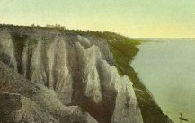 https://www.etsy.com/ca/listing/473460404/vintage-toronto-postcard-scarboro-bluffs?