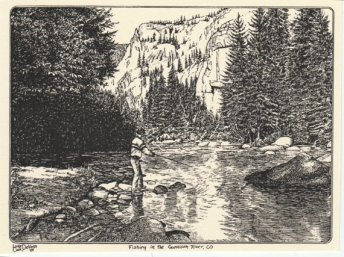 https://www.etsy.com/ca/listing/232513922/trout-fishing-in-a-co-mountain-stream?