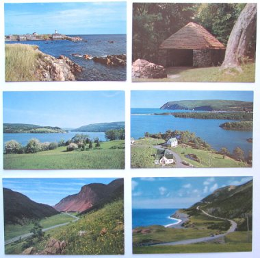 https://www.etsy.com/listing/487233343/6-cape-breton-nova-scotia-unused?